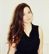 Julia Laszuk - Warszawa, Wiek 23. Dołącz tak samo jakJulia do najlepszych hostess, modelek i fotomodelek w Polsce