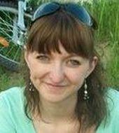 Justyna Lachiewicz - Puławy, Wiek 32. Dołącz tak samo jakJustyna do najlepszych hostess, modelek i fotomodelek w Polsce