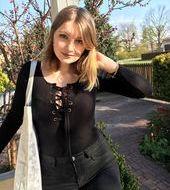 Julia Pawela - Warszawa, Wiek 19. Dołącz tak samo jakJulia do najlepszych hostess, modelek i fotomodelek w Polsce