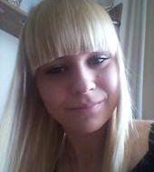 Justyna Ejsmont - Gdynia, Wiek 23. Dołącz tak samo jakJustyna do najlepszych hostess, modelek i fotomodelek w Polsce
