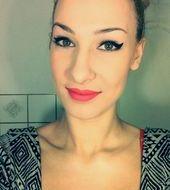 Justina Justyńska - Bochnia, Wiek 22. Dołącz tak samo jakJustina do najlepszych hostess, modelek i fotomodelek w Polsce