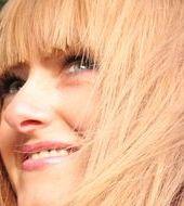 Justyna Kotysz - Kędzierzyn-Koźle, Wiek 36. Dołącz tak samo jakJustyna do najlepszych hostess, modelek i fotomodelek w Polsce
