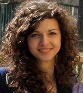 Justyna Kluk - Zakopane, Wiek 25. Dołącz tak samo jakJustyna do najlepszych hostess, modelek i fotomodelek w Polsce