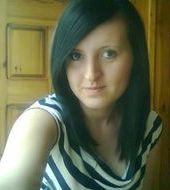 Justyna Bachniak - Częstochowa, Wiek 27. Dołącz tak samo jakJustyna do najlepszych hostess, modelek i fotomodelek w Polsce
