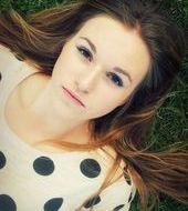 Justyna Kołodziejczyk - Olsztyn, Wiek 21. Dołącz tak samo jakJustyna do najlepszych hostess, modelek i fotomodelek w Polsce