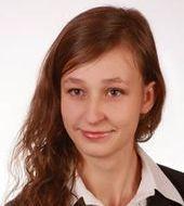 Justyna Wróbel - Lublin, Wiek 24. Dołącz tak samo jakJustyna do najlepszych hostess, modelek i fotomodelek w Polsce