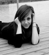 Anna Głuch - Mikołów, Wiek 21. Dołącz tak samo jakAnna do najlepszych hostess, modelek i fotomodelek w Polsce