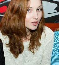 Justynaewa