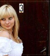 Justyna  - Sosnowiec, Wiek 26. Dołącz tak samo jakJustyna do najlepszych hostess, modelek i fotomodelek w Polsce