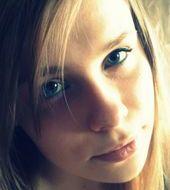 Justyna Panicz - Zabrze, Wiek 23. Dołącz tak samo jakJustyna do najlepszych hostess, modelek i fotomodelek w Polsce