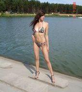 Justyna  - Częstochowa, Wiek 30. Dołącz tak samo jakJustyna do najlepszych hostess, modelek i fotomodelek w Polsce