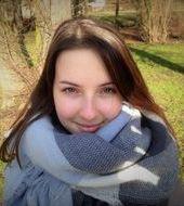 Justyna Szatkowska - Warszawa, Wiek 22. Dołącz tak samo jakJustyna do najlepszych hostess, modelek i fotomodelek w Polsce