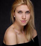 Justyna Rajek - Wyrzysk, Wiek 22. Dołącz tak samo jakJustyna do najlepszych hostess, modelek i fotomodelek w Polsce