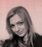 Justyna  - Kraków, Wiek 28. Dołącz tak samo jakJustyna do najlepszych hostess, modelek i fotomodelek w Polsce