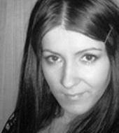 Justna Justna - Chełm, Wiek 30. Dołącz tak samo jakJustna do najlepszych hostess, modelek i fotomodelek w Polsce