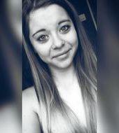 Justyna Malinowska - Opole, Wiek 18. Dołącz tak samo jakJustyna do najlepszych hostess, modelek i fotomodelek w Polsce