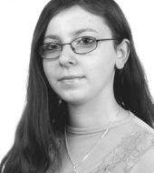 Justyna  - Tarnowskie Góry, Wiek 30. Dołącz tak samo jakJustyna do najlepszych hostess, modelek i fotomodelek w Polsce