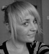 Justyna Borkowska - Malbork, Wiek 27. Dołącz tak samo jakJustyna do najlepszych hostess, modelek i fotomodelek w Polsce