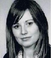 Justyna Kijak - Tarnów, Wiek 27. Dołącz tak samo jakJustyna do najlepszych hostess, modelek i fotomodelek w Polsce
