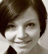 Justyna Krawczyk - Łódź, Wiek 27. Dołącz tak samo jakJustyna do najlepszych hostess, modelek i fotomodelek w Polsce