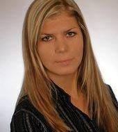 Justyna Sobańska - Sochaczew, Wiek 30. Dołącz tak samo jakJustyna do najlepszych hostess, modelek i fotomodelek w Polsce