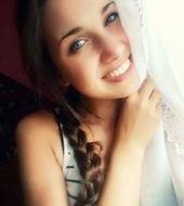 Justyna Wojciechowska - Poznań, Wiek 19. Dołącz tak samo jakJustyna do najlepszych hostess, modelek i fotomodelek w Polsce