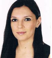 Justyna Ciechanowska - Grudziądz, Wiek 23. Dołącz tak samo jakJustyna do najlepszych hostess, modelek i fotomodelek w Polsce