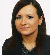 Justyna  - Łódź, Wiek 31. Dołącz tak samo jakJustyna do najlepszych hostess, modelek i fotomodelek w Polsce