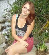Justyna Kęska - Nowy Sącz, Wiek 21. Dołącz tak samo jakJustyna do najlepszych hostess, modelek i fotomodelek w Polsce