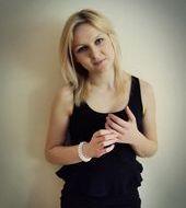 Justyna Antosik - Bełchatów, Wiek 21. Dołącz tak samo jakJustyna do najlepszych hostess, modelek i fotomodelek w Polsce