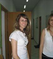 Justyna  - Olsztyn, Wiek 32. Dołącz tak samo jakJustyna do najlepszych hostess, modelek i fotomodelek w Polsce