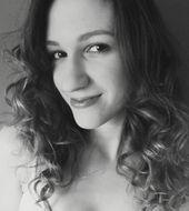 Justyna Sabała - Łódź, Wiek 22. Dołącz tak samo jakJustyna do najlepszych hostess, modelek i fotomodelek w Polsce