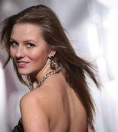 Justyna Florek - Chełmek, Wiek 26. Dołącz tak samo jakJustyna do najlepszych hostess, modelek i fotomodelek w Polsce