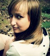 Justyna Adamek - Zielona Góra, Wiek 25. Dołącz tak samo jakJustyna do najlepszych hostess, modelek i fotomodelek w Polsce