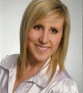 Justyna Grzybowska - Częstochowa, Wiek 26. Dołącz tak samo jakJustyna do najlepszych hostess, modelek i fotomodelek w Polsce