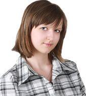 Justyna Tańska - Olsztyn, Wiek 26. Dołącz tak samo jakJustyna do najlepszych hostess, modelek i fotomodelek w Polsce