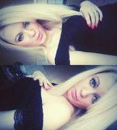 Justyna Bajkow - Kutno, Wiek 23. Dołącz tak samo jakJustyna do najlepszych hostess, modelek i fotomodelek w Polsce