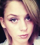 Justyna Elert - Braniewo, Wiek 24. Dołącz tak samo jakJustyna do najlepszych hostess, modelek i fotomodelek w Polsce