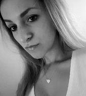 Justyna Gierek - Chrzanów, Wiek 22. Dołącz tak samo jakJustyna do najlepszych hostess, modelek i fotomodelek w Polsce