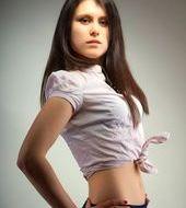 Justyna Gorączkowska - Kołobrzeg, Wiek 23. Dołącz tak samo jakJustyna do najlepszych hostess, modelek i fotomodelek w Polsce