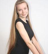 Justyna Jabł - Gorzów Wielkopolski, Wiek 29. Dołącz tak samo jakJustyna do najlepszych hostess, modelek i fotomodelek w Polsce
