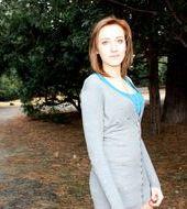 Justyna Janiaczyk - Wrocław, Wiek 22. Dołącz tak samo jakJustyna do najlepszych hostess, modelek i fotomodelek w Polsce