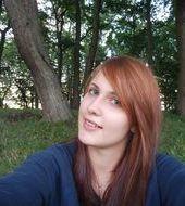 Justyna Jaworska - Poznań, Wiek 21. Dołącz tak samo jakJustyna do najlepszych hostess, modelek i fotomodelek w Polsce