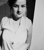 Justyna Kinal - Przemyśl, Wiek 26. Dołącz tak samo jakJustyna do najlepszych hostess, modelek i fotomodelek w Polsce