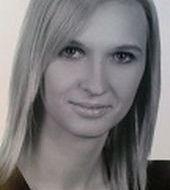 Justyna Kozos - Lublin, Wiek 28. Dołącz tak samo jakJustyna do najlepszych hostess, modelek i fotomodelek w Polsce