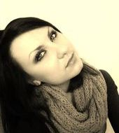 Justyna Lorens - Krapkowice, Wiek 24. Dołącz tak samo jakJustyna do najlepszych hostess, modelek i fotomodelek w Polsce