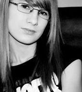 Justyna Majchrowska - Łódź, Wiek 26. Dołącz tak samo jakJustyna do najlepszych hostess, modelek i fotomodelek w Polsce