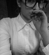 Justyna Ozimska - Radom, Wiek 24. Dołącz tak samo jakJustyna do najlepszych hostess, modelek i fotomodelek w Polsce