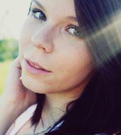 Justyna Srebna - Częstochowa, Wiek 22. Dołącz tak samo jakJustyna do najlepszych hostess, modelek i fotomodelek w Polsce