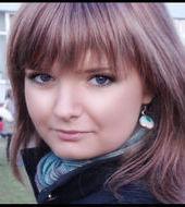 Justyna Śledź - Koszalin, Wiek 28. Dołącz tak samo jakJustyna do najlepszych hostess, modelek i fotomodelek w Polsce